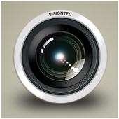 VisionTec icon