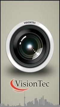 VisionTec poster