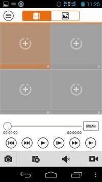 N-View apk screenshot
