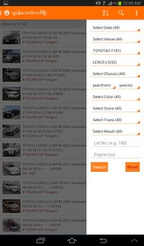 Colay Automobile apk screenshot