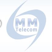 MMTelecom icon