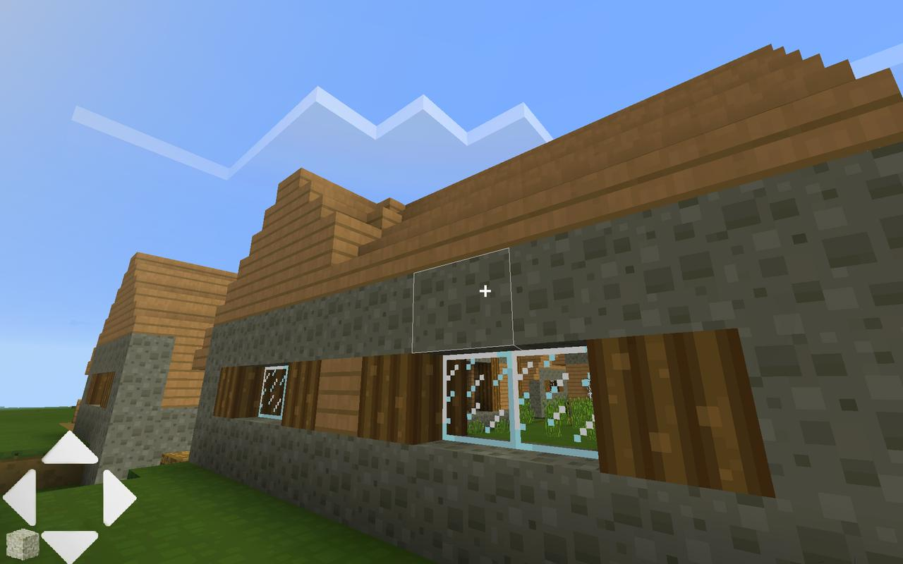 Crafting and building apk download free adventure game for Crafting and building 2