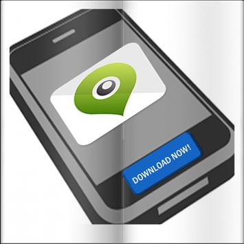 Guide for Cell Phone Tracker apk screenshot