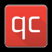 My Quickcharge icon