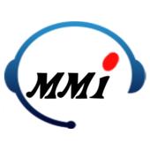MMI SUPPORT icon