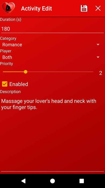 Free online sex games for couples