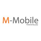 M-Mobile icon