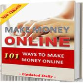 MAKE MONEY GUIDEBOOK icon