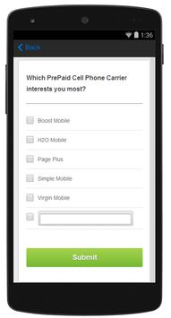 The Prepaid Pros apk screenshot