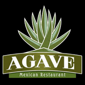 Agave Mexican Restaurant icon