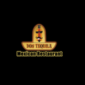 Don Tequila Mexican Restaurant icon