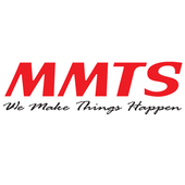 MMTS Insurance Training icon