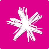 Spark NZ Roaming icon