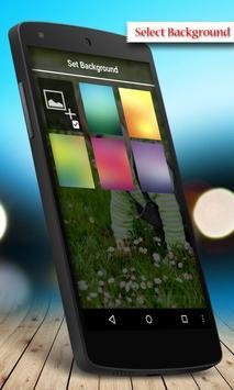 i Video Calling Screen apk screenshot