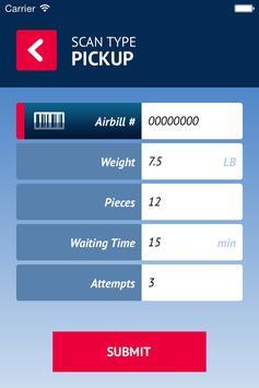 MNXmobile apk screenshot