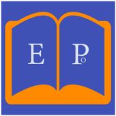 English To Portugue Dictionary icon