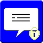 Power sms Text messaging icon