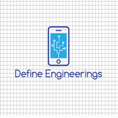 Define Engineerings icon