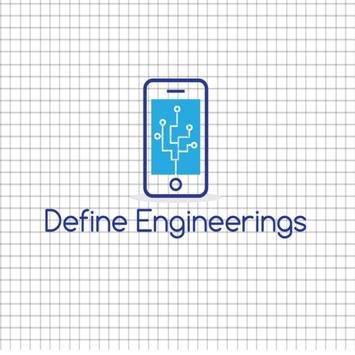 Define Engineerings apk screenshot