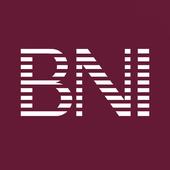 BNI PLATINUM icon