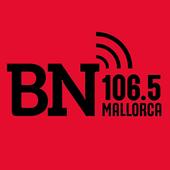 BN MALLORCA Radio icon