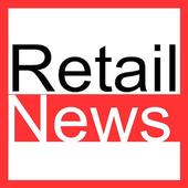 Retail News icon