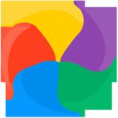 MobCast icon