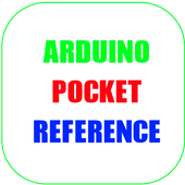 Arduino Pocket App icon