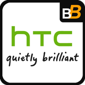 HTC - BEYONDBonus Program icon