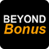 BEYONDBonus Program icon