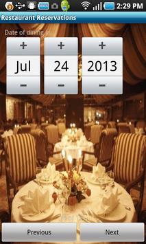 Ready Made Mobile App apk screenshot