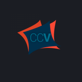 Calvary Chapel Vineland icon
