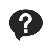 모하니 - 친구들은 지금 뭐하고 있을까? icon