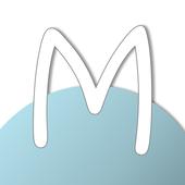 M-Mobility (A2A) icon