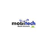 Mobitech Generic icon