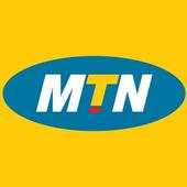 MTN MTOM icon