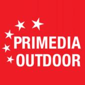 Primedia Outdoor icon