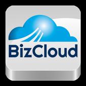 BizCloud app icon