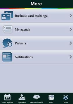 IMWorld apk screenshot
