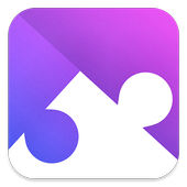 Brain Teasers (Puzzles) icon