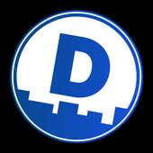 Dendermonde icon