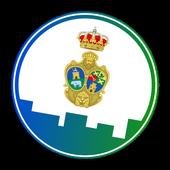 El Tiemblo icon