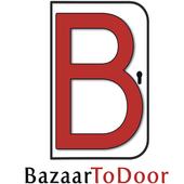 BazaarToDoor icon