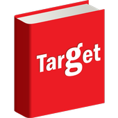 Target Publications icon