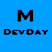 MobiDevDay Schedule icon