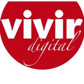 Vivir Digital icon