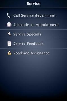 Subaru of Gwinnett apk screenshot