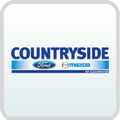 Countryside Ford & Mazda icon