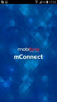 Mobifone mConnect apk screenshot