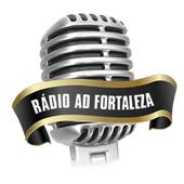 Rádio AD Fortaleza icon